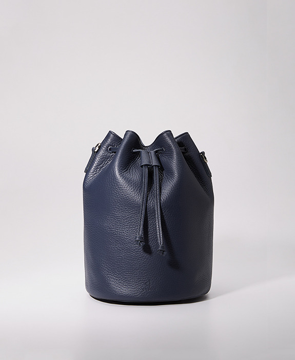 [드벨] Secret Bucket bag