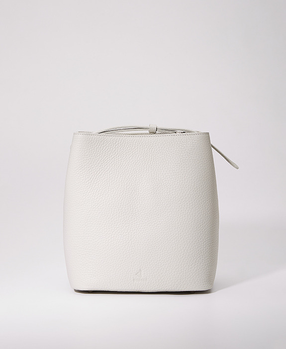 [드벨] San Francisco Bucket bag